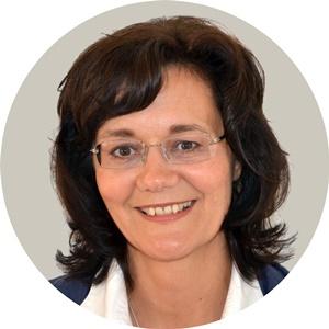 Manuela Widera
