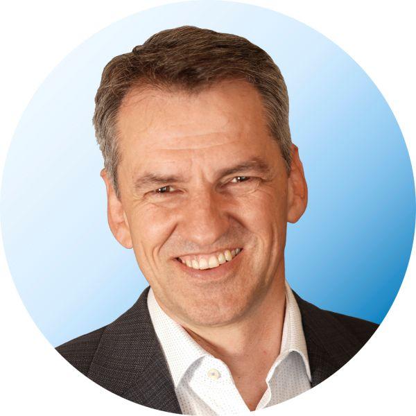 Markus Lötscher